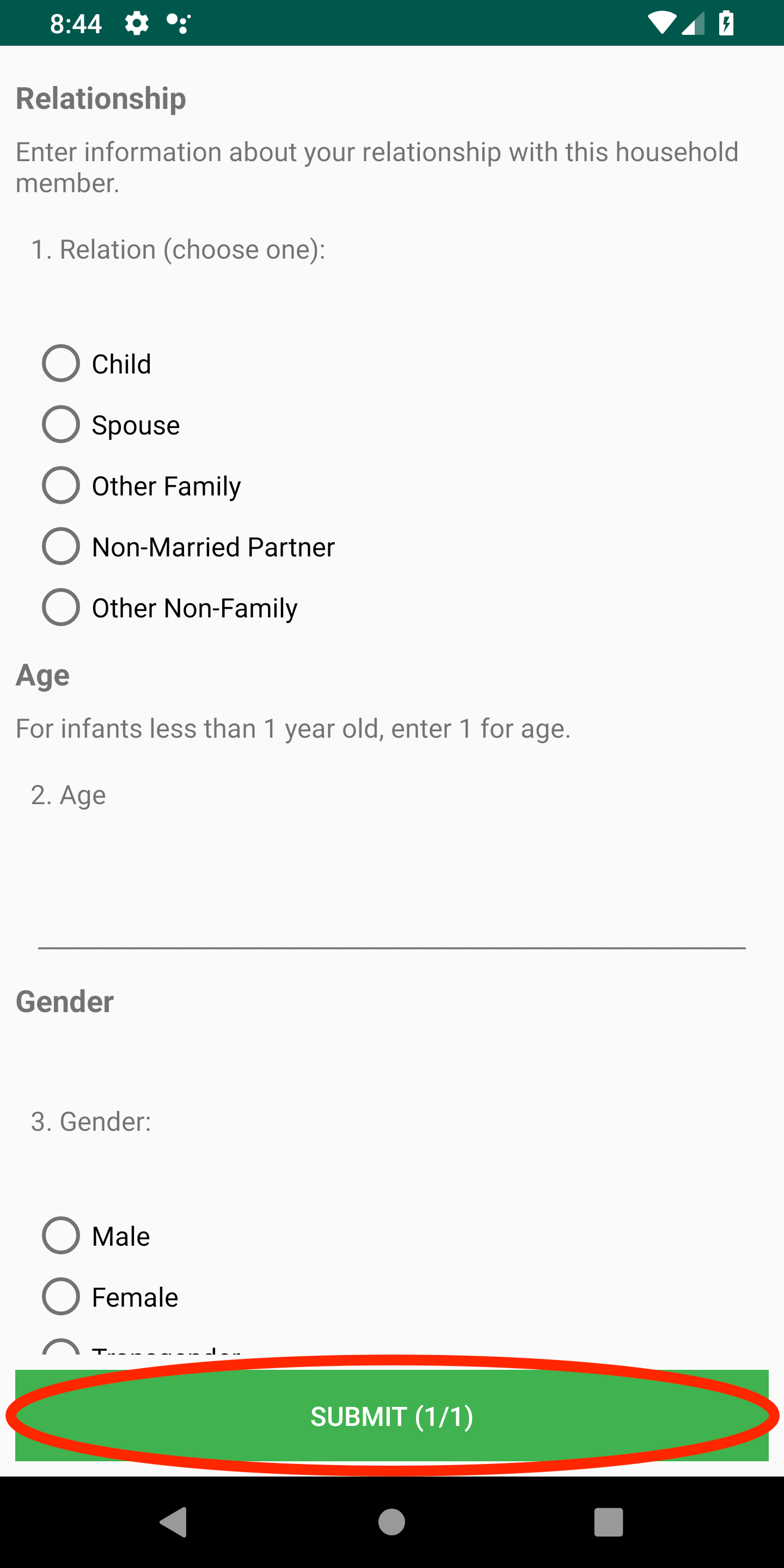 android-missoula-subsurvey_copy.png